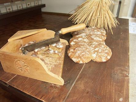 Presisio-Slow-Food-Trentino-Alto-Adige-A