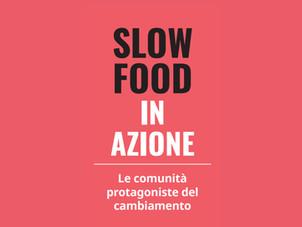 Giornata di Formazione Slow Food in Alto Adige - Slow Food Bildung Day in Südtirol