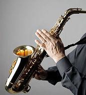 Musikunterricht für Erwachsene und Senioren