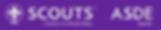 logo-scouts.png