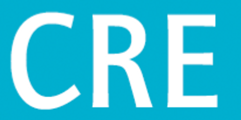 15th - 17th Oct - Christian Resources Exhibition (CRE)