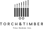 TorchTimber-LOGO.png