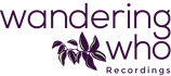 WHO200_Logo-V4.png