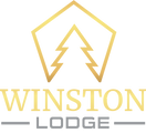 Winston Lodge Logo Main Logo.png