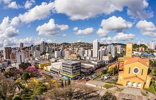 Cidade_geral-2.jpg
