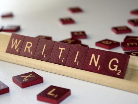 Teaching Writing Self-Assessment