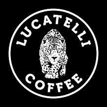 logo_lucatelli_preto.png