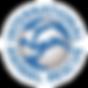 IAR logo.png