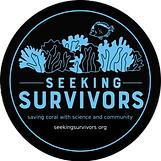 Seeking Survivors logo_edited.png