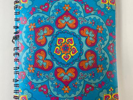 Warum gebe ich Kurse im textilen Gestalten?
