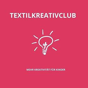 Textililkreativclub.jpg