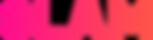Slam logo transparence.png