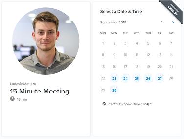 15 Minute Meeting.png
