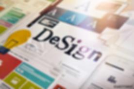 Design 3.PNG