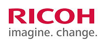 RICOH Logo 300DPI 1.jpg