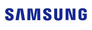 samsung-logo_08E002E801658130.png