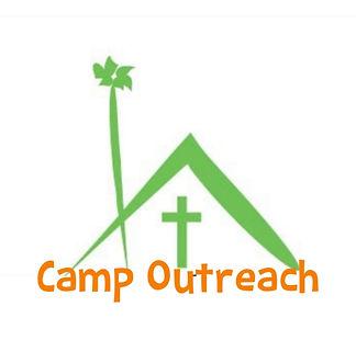 Camp Outreach.jpeg