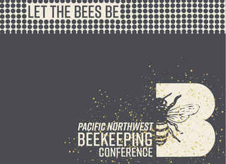 A weekend buzzing with bee-related festivities