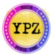 YPZ Ministry 4.jpeg