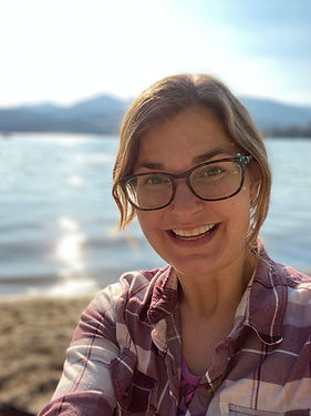 Jeni pic at Priest Lake.jpg