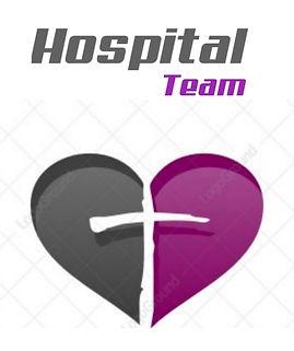 Hospital Team3.jpeg