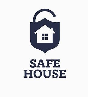 Safe House2.jpeg