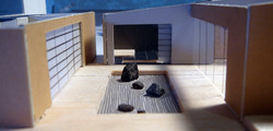 Japanese Holiday House
