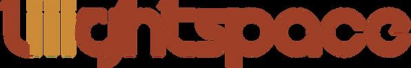 liiightspace_logo1.png