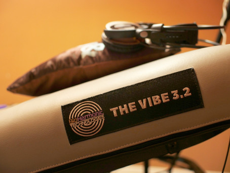 The VIBE 3.2