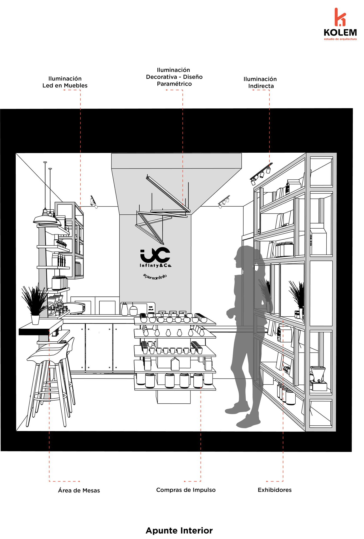 Tienda Infinity2-01.jpg