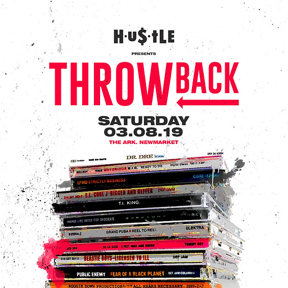 Throwback!!