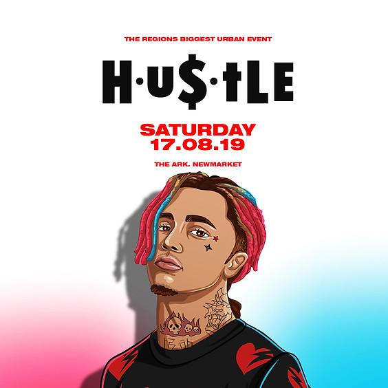 H.u$.tLE