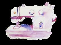 sewingmachine.png