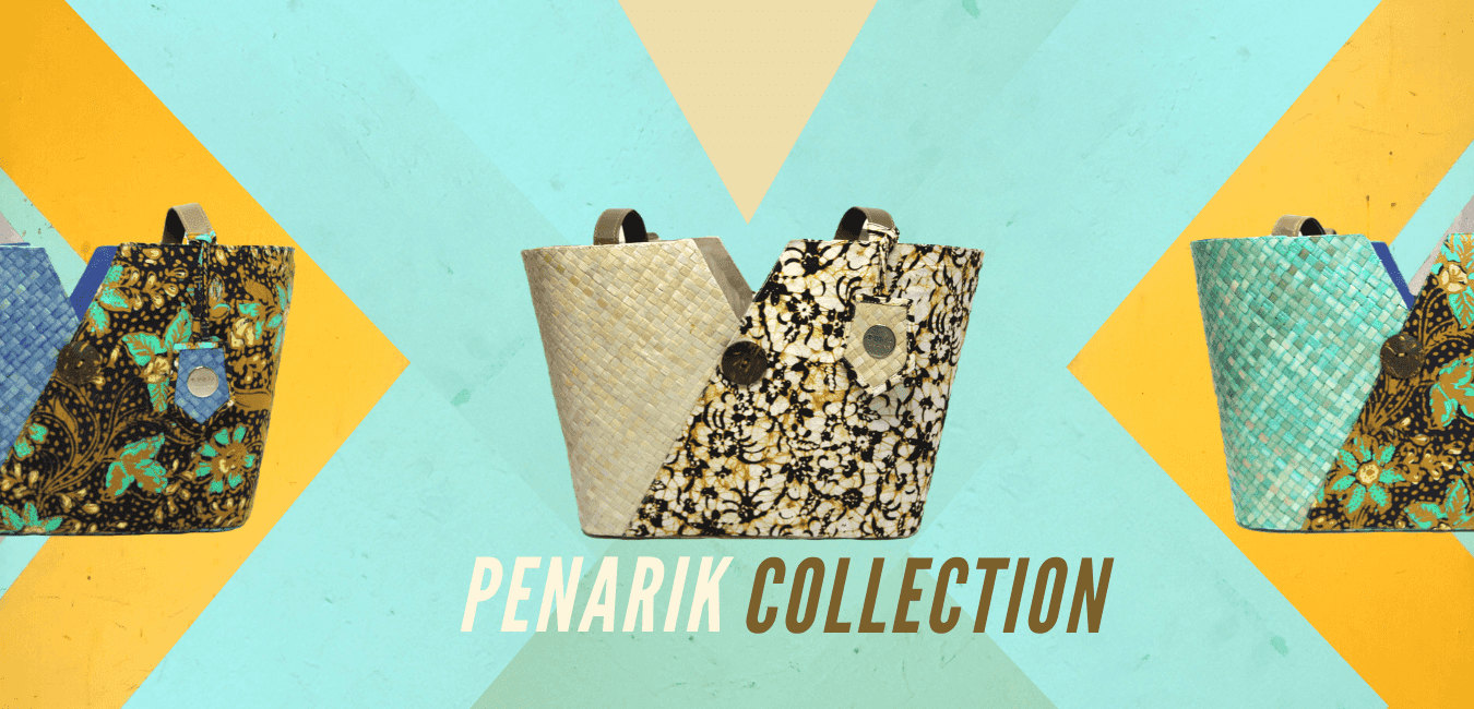 Penarik Tote Bag Collection.png