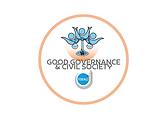 Logo white bg (3).png