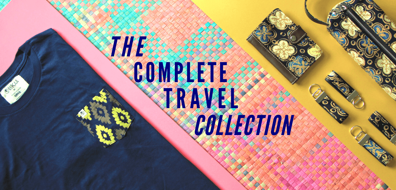 Travel collection of batik products.png