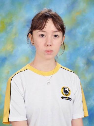 Ana Carolina Meliscki Granziol.jpg