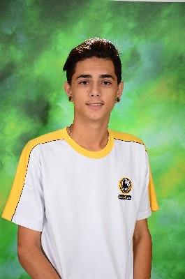 Lucas Vieira Carnio.JPG