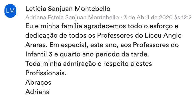Captura_de_Tela_2020-04-04_às_11.28.23