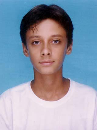 Matheus Blanco Marques.jpg
