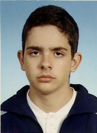 Antonio Luiz.jpg