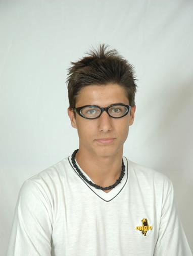 Ricardo Antonio Casadei Chapola.jpg