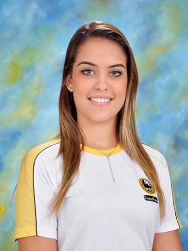 Bruna Maria Ometto Maia.jpg