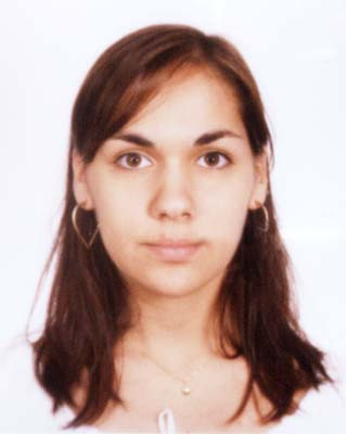 Milena Rocha Marostica.jpg