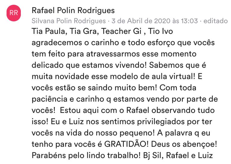 Captura_de_Tela_2020-04-04_às_11.27.36