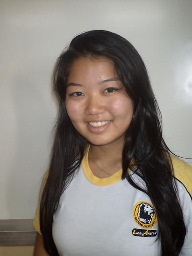Juliana Yumi Iabuki.JPG