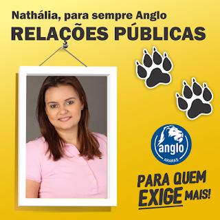 Nathália Assumpção