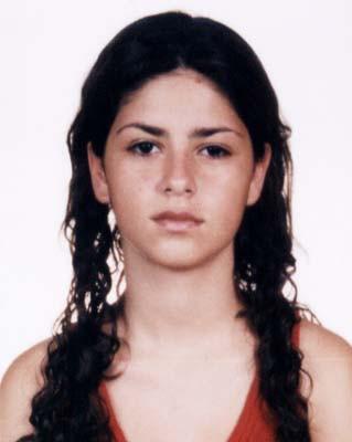 Mariana F Vinagre.jpg