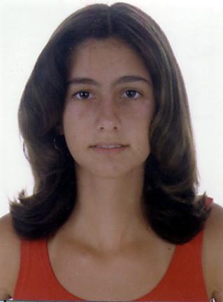 Isabella Giacomini.jpg