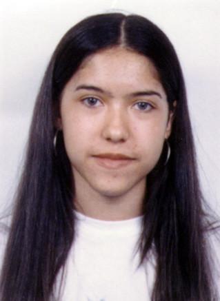 Carla Fernanda.jpg